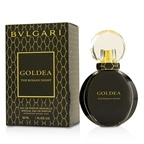 Bvlgari Goldea The Roman Night EDP Spray