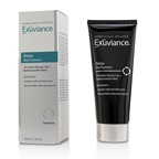 Exuviance Detox Mud Treatment