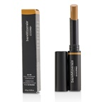BareMinerals BarePro 16 HR Full Coverage Concealer - # 13 Dark Neutral