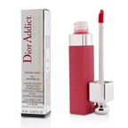 Christian Dior Dior Addict Lip Tattoo Color Juice - # 551 Watermelon