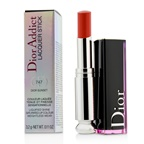 Christian Dior Dior Addict Lacquer Stick - # 747 Dior Sunset