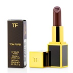Tom Ford Boys & Girls Lip Color - # 30 Christopher (Mattte)