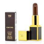 Tom Ford Boys & Girls Lip Color - # 87 Aaron