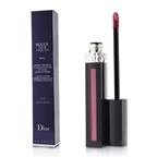 Christian Dior Rouge Dior Liquid Lip Stain - # 375 Spicy Metal (Pink)