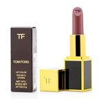 Tom Ford Boys & Girls Lip Color - # 04 Thomas (Matte)