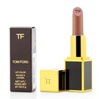 Tom Ford Boys & Girls Lip Color - # 27 Evan (Matte)