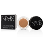 NARS Soft Matte Complete Concealer - # Honey (Light 3)
