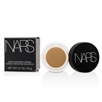 NARS Soft Matte Complete Concealer - # Custard (Medium 1)