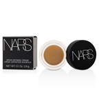 NARS Soft Matte Complete Concealer - # Ginger (Medium 2)