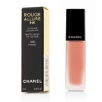 Chanel Rouge Allure Ink Matte Liquid Lip Colour - # 166 Eterea