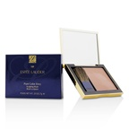 Estee Lauder Pure Color Envy Sculpting Blush - # 120 Sensuous Rose