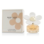 Marc Jacobs Daisy Love EDT Spray