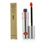 Yves Saint Laurent Volupte Liquid Colour Balm - # 5 Watch Me Orange