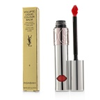 Yves Saint Laurent Volupte Liquid Colour Balm - # 6 Undress Me Coral