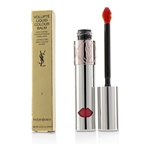 Yves Saint Laurent Volupte Liquid Colour Balm - # 7 Grab Me Red