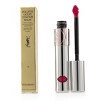 Yves Saint Laurent Volupte Liquid Colour Balm - # 8 Excite Me Pink