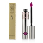 Yves Saint Laurent Volupte Liquid Colour Balm - # 9 Strip Me Fuchsia