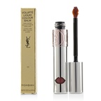 Yves Saint Laurent Volupte Liquid Colour Balm - # 11 Hook Me Berry