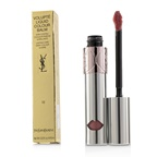 Yves Saint Laurent Volupte Liquid Colour Balm - # 12 Chase Me Nude