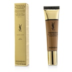 Yves Saint Laurent Touche Eclat All In One Glow Foundation SPF 23 - # B70 Mocha