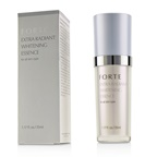 FORTE Extra Radiant Whitening Essence (For All Skin Type)