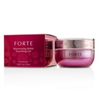 FORTE Rejuvenating Herbal Nourshing Gel (For All Skin Type)