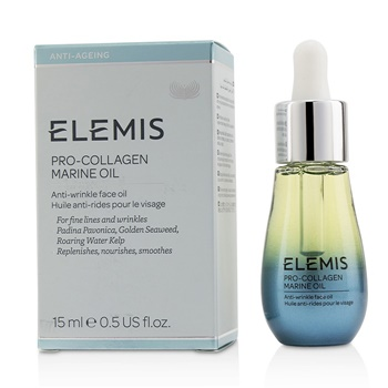 Elemis Pro-Collagen Marine Oil