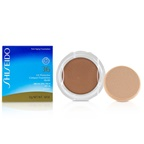 Shiseido UV Protective Compact Foundation SPF 36 Refill - # SP20 Light Beige