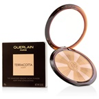 Guerlain Terracotta Light The Sun Kissed Healthy Glow Powder - # 02 Natural Cool