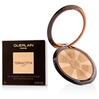 Guerlain Terracotta Light The Sun Kissed Healthy Glow Powder - # 03 Natural Warm