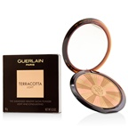 Guerlain Terracotta Light The Sun Kissed Healthy Glow Powder - # 04 Deep Golden