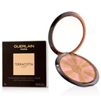 Guerlain Terracotta Light The Sun Kissed Healthy Glow Powder - # 05 Deep Cool