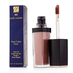 Estee Lauder Pure Color Envy Paint On Liquid LipColor - # 101 Naked Ambition (Matte)