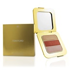 Tom Ford Soleil Contouring Compact - # 03 Nude Glow