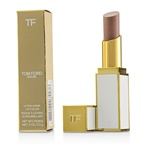 Tom Ford Ultra Shine Lip Color - # 01 Bare