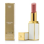 Tom Ford Ultra Shine Lip Color - # 02 Delectable