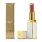 Tom Ford Ultra Shine Lip Color - # 03 Nubile