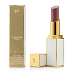 Tom Ford Ultra Shine Lip Color - # 04 Luscious