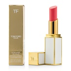 Tom Ford Ultra Shine Lip Color - # 06 Exuberant