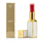 Tom Ford Ultra Shine Lip Color - # 07 Willful