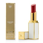 Tom Ford Ultra Shine Lip Color - # 08 Indulgent