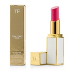 Tom Ford Ultra Shine Lip Color - # 09 Ravenous