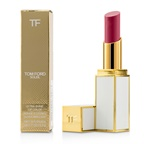 Tom Ford Ultra Shine Lip Color - # 10 Rapturous