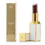Tom Ford Ultra Shine Lip Color - # 11 Decadent