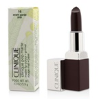 Clinique Pop Matte Lip Colour + Primer - # 16 Avant Garde Pop