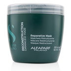 AlfaParf Semi Di Lino Reconstruction Reparative Mask (Damaged Hair)