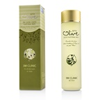 3W Clinic Olive Natural Skin
