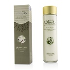3W Clinic Olive Natural Emulsion
