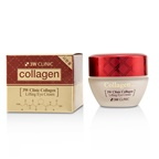 3W Clinic Collagen Lifting Eye Cream