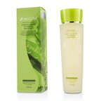 3W Clinic Aloe Full Water Activating Skin Toner - For Dry to Normal Skin Types